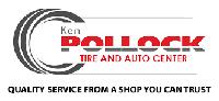 Ken Pollock Tire and Auto