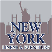 New York Linens and Furniture