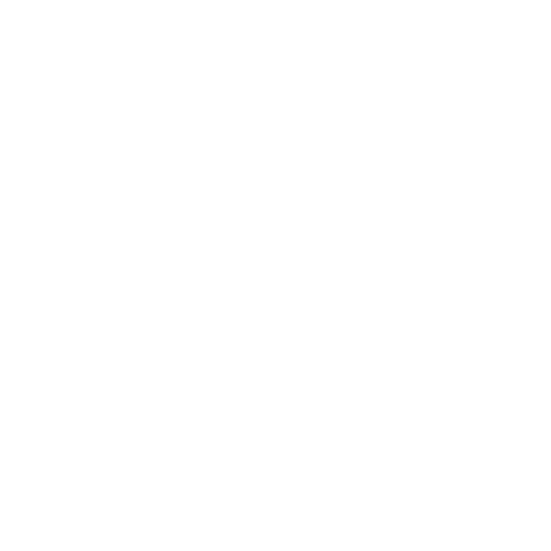 Westland Mall logo with link to mall homepage