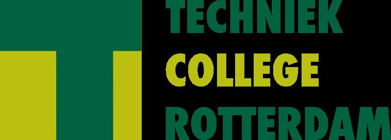 Techniek college Rotterdam