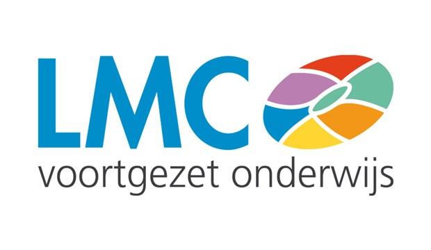 LMC voorgezet onderwijs