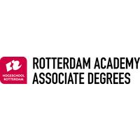 Rotterdam Academy