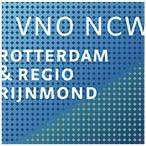 VNO-NCW-West