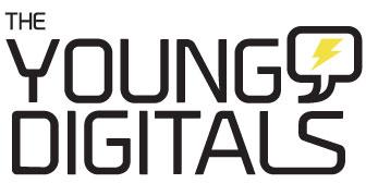 The Young Digitals