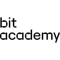 Bit academy