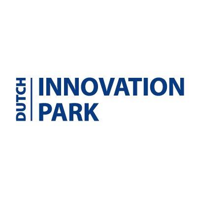 Dutch innovation park