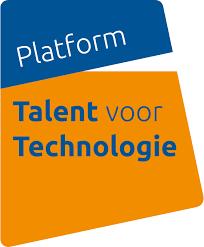 Talent voor Technologie