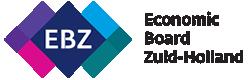Economic Board ZH