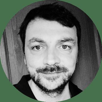 Tommaso Lippiello - Digital Innovation Manager, CRAI