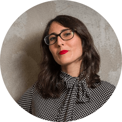 Micol Bellettati - Growth Manager, MailUp