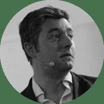 Giovanni Zagni - Direttore di Pagella Politica