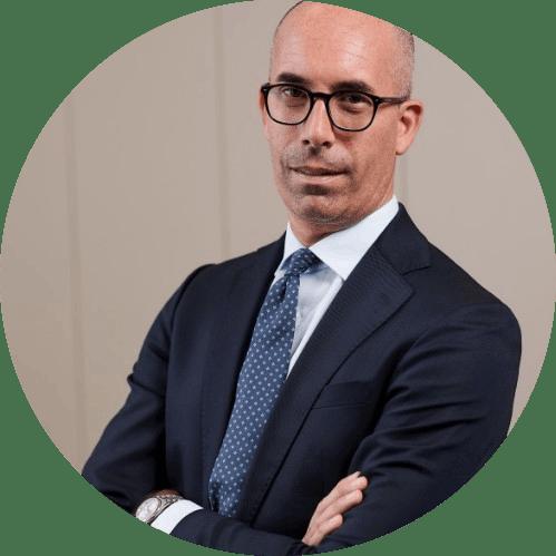Gianluca Ferri - Head of Business Operations & Support, Sanofi Italy