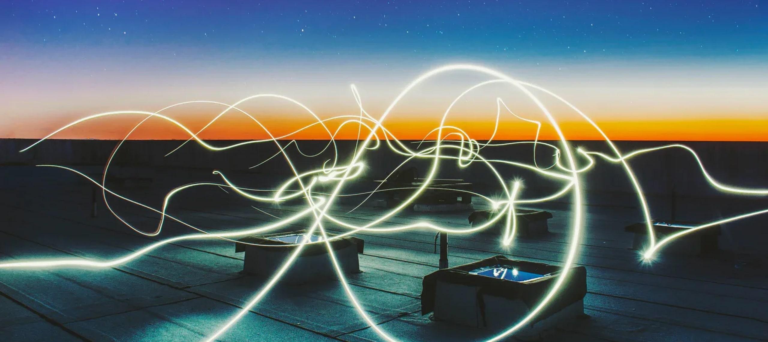 L'AI applicata al settore energetico: rispondere ai propri clienti 24/7