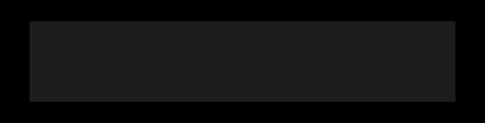 Scheele Erdbau Logo