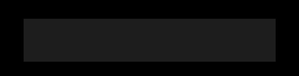 VR Bank Oldenburg Land eG Logo