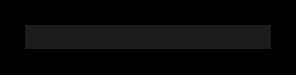 RETERNITY Logo
