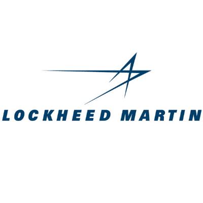 lockneed martin logo