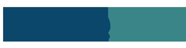 coderise logo