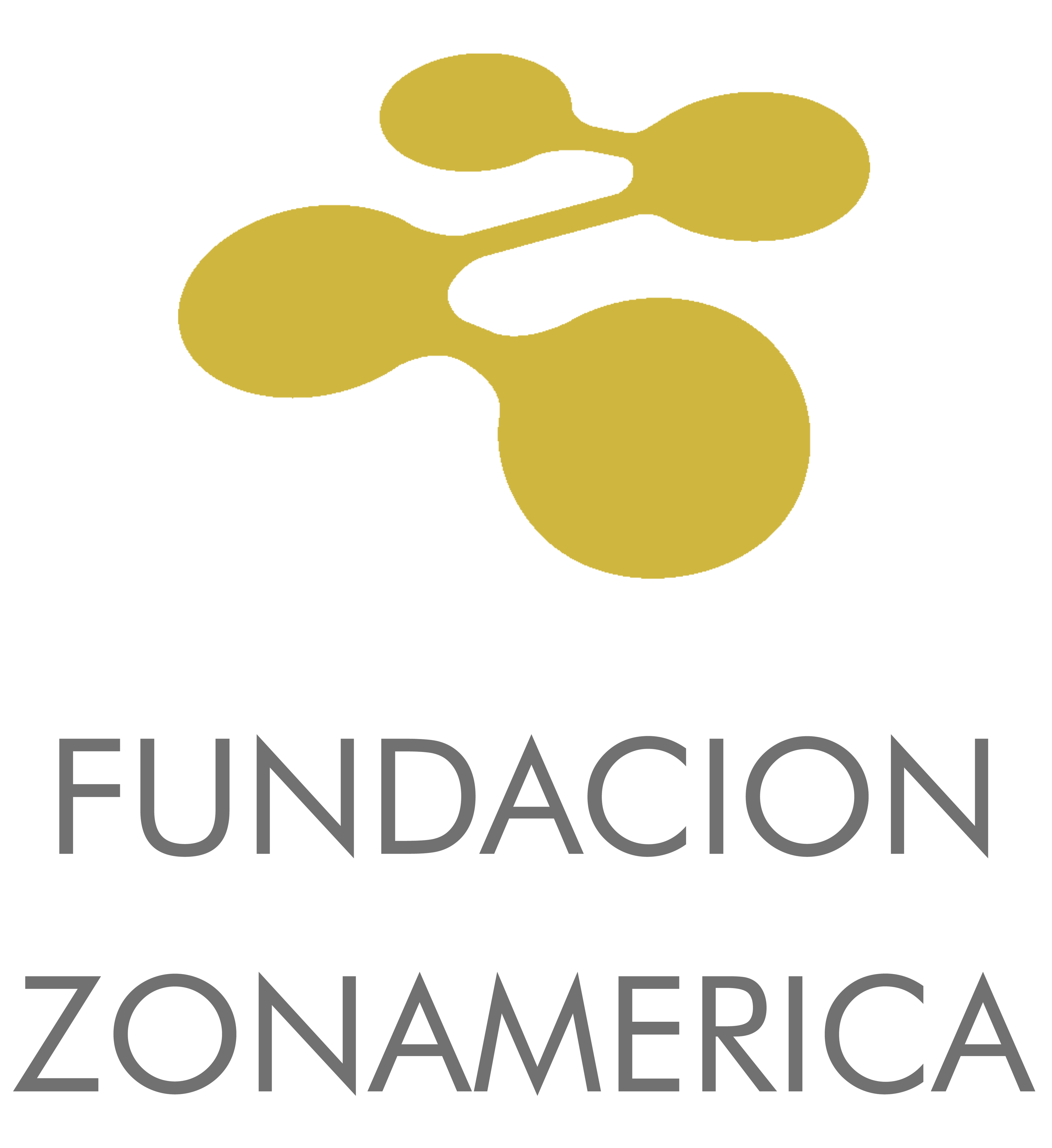 fundacion zonamerica logo