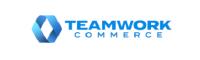 Teamwork Commerce