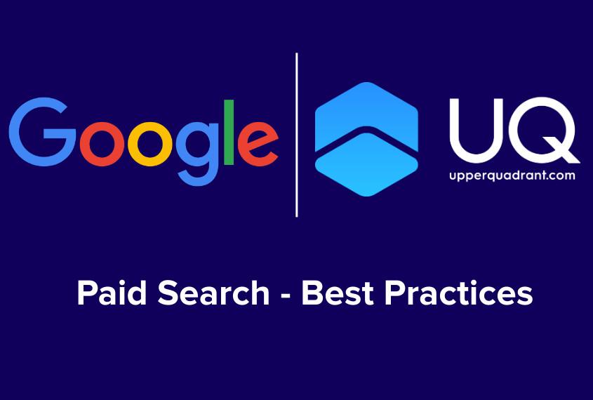 Run Specialty Google Search Guide
