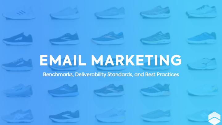 Running Insights Market Week: Email Marketing