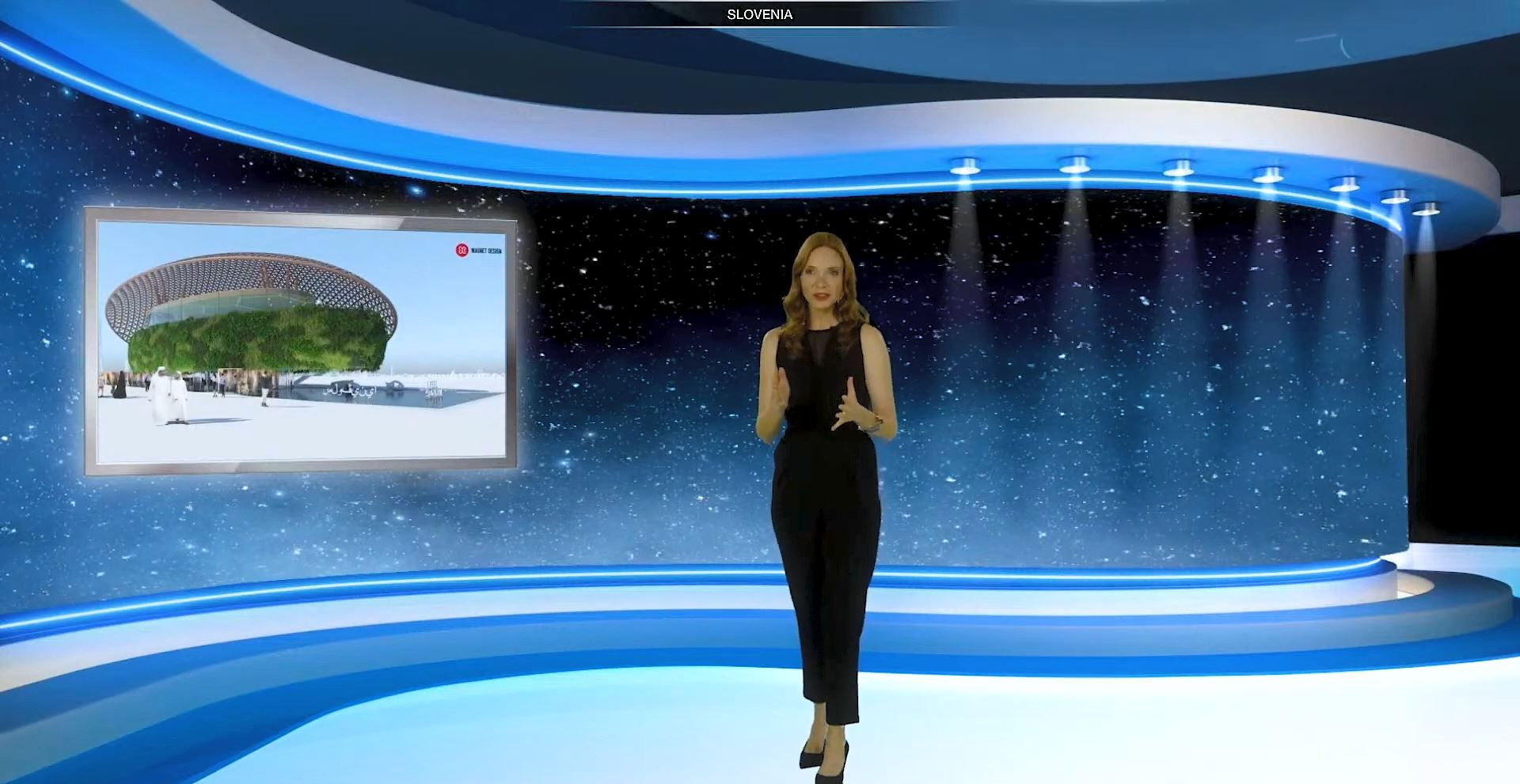 expo 2020 thematic weeks virtual event virtual presentation