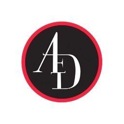 Association des Etudiant-e-s en Droit (AED)