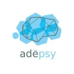 ADEPSY, ADESE, ADEFEP