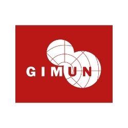 GIMUN