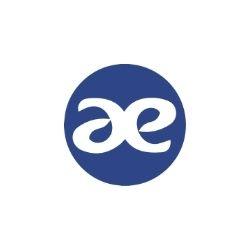AESPRI