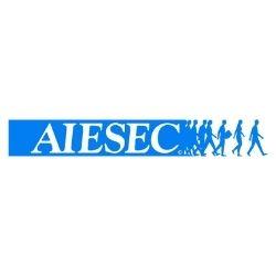 AIESEC in Geneva