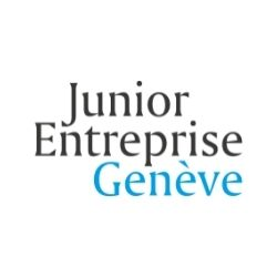 Junior Entreprise Genève