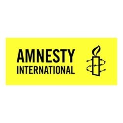 Amnesty UNIGE