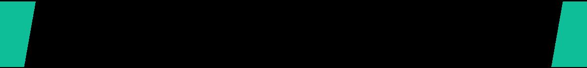 Huffpost Logo.
