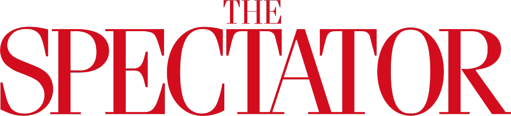 The Spectator Logo.
