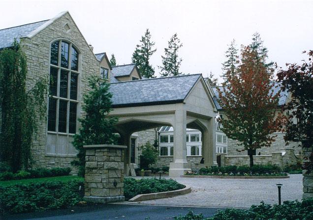 Eastside Estate