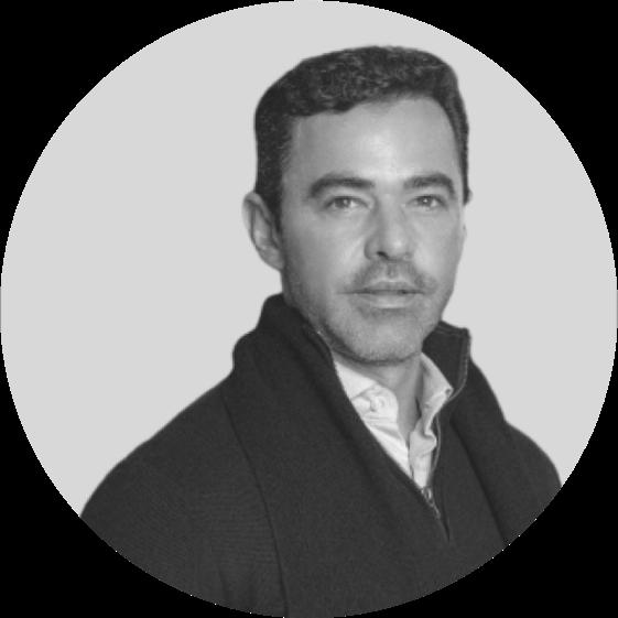 Fabio Frade Picture Profile Benefy