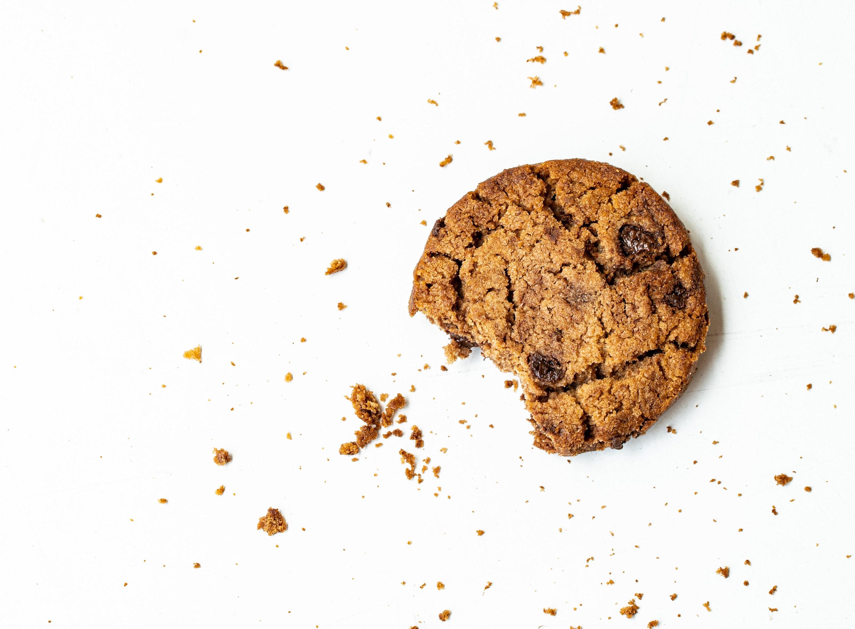 La publicité programmatique à l'aube d'un avenir sans cookies