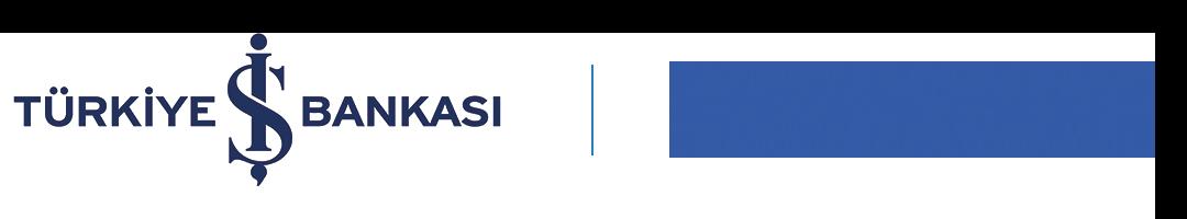 İş Bankası Hackquarters Logo iş birliği