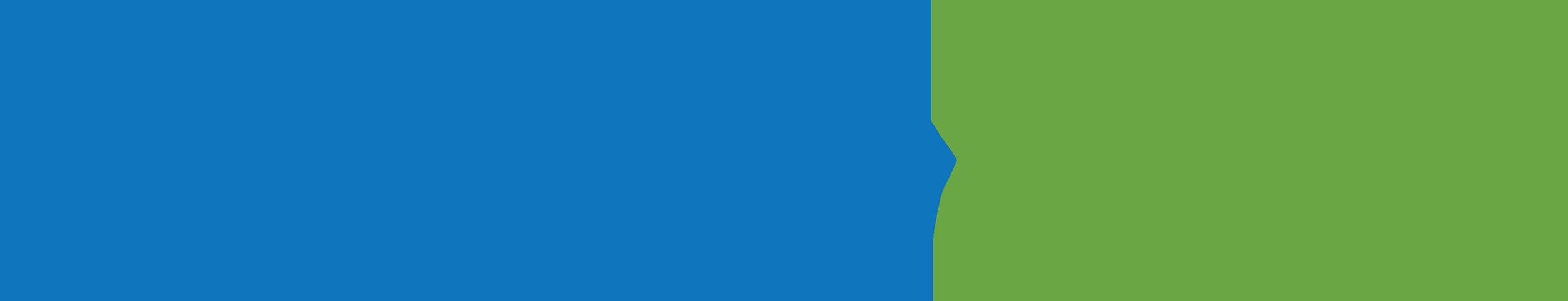 WorkupAgri logo