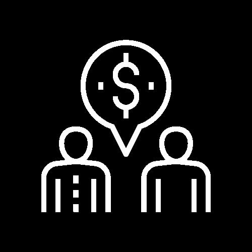 Finansmana erişim