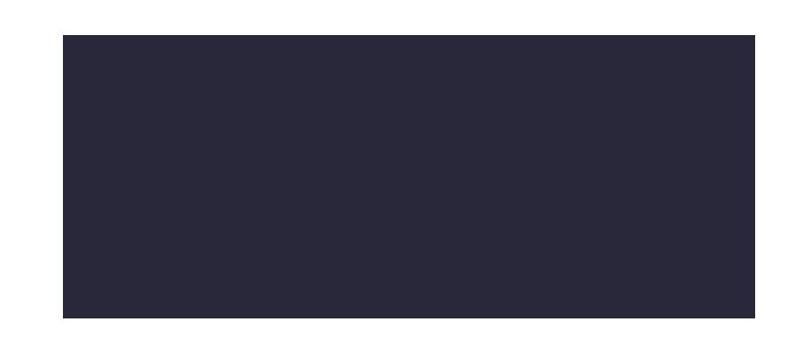 California Association of Realtors logo