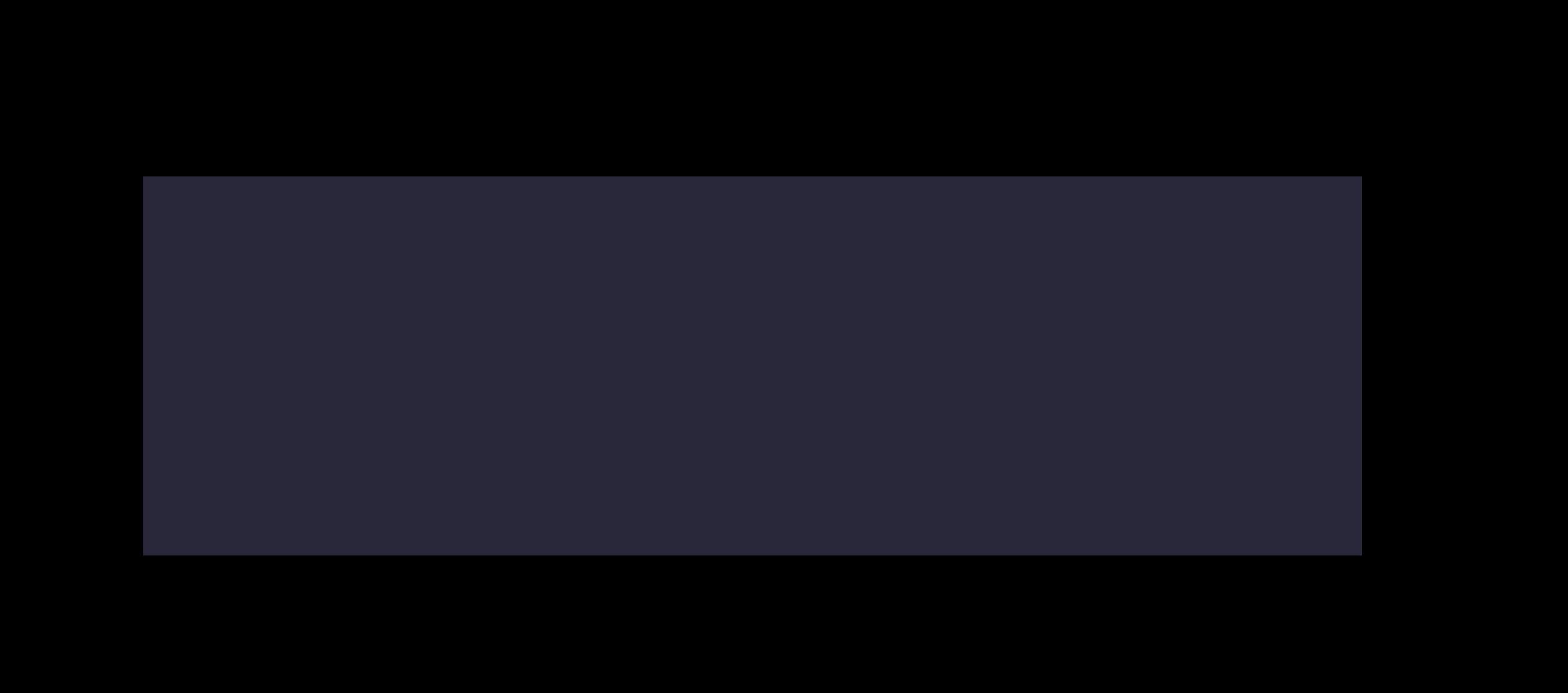 National Association of Hispanic Real Estate Professionals logo