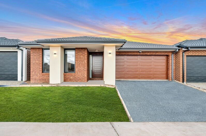 Melton South Female Only VIC