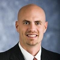 Scott Nelson, DPM