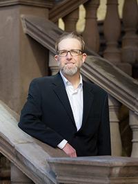 Todd Lewis, DPM, AACFAS