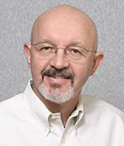 Victor Schechter, DPM