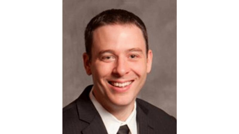 Provider Spotlight: Justin Wade, DPM, Mesquite, TX
