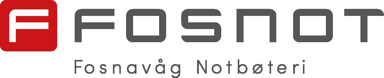 Fosnavåg Notbøteri AS